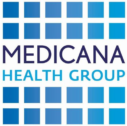 Medicana nealth group2