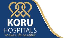 KORU HOSPITAL