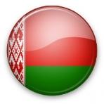 Клиники и курорты Беларуси