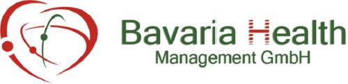 bavaria-500x121