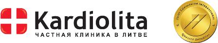kardiolita-logo